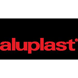 Aluplast