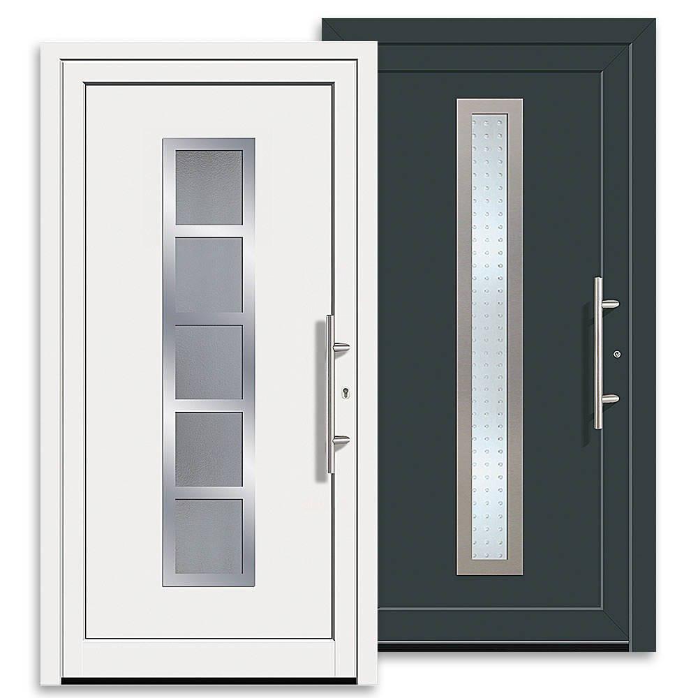 balkontüren konfigurieren und kaufen - alle konstruktionen +