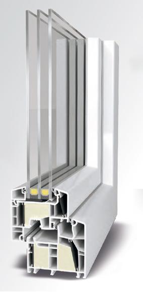 Bevorzugt Aluplast Fenster - Preis berechnen und kaufen JB33