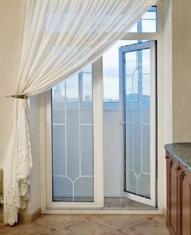 balkont r nach au en ffnend nach ma kaufen. Black Bedroom Furniture Sets. Home Design Ideas