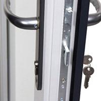 Sehr Balkontür + Einbruchshemmende Ausstattung kaufen JV97