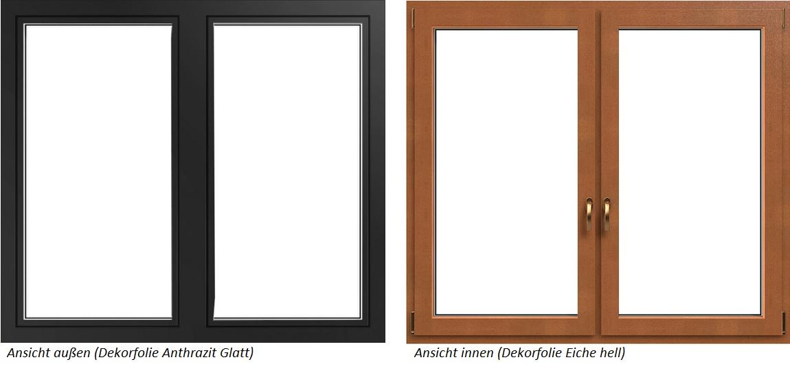 au en und innen unterschiedlicher fensterdekor jetzt ist m glich. Black Bedroom Furniture Sets. Home Design Ideas