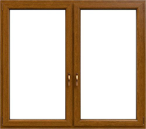 sch n billiger holzfensterrahmen zeitgen ssisch wandrahmen die ideen verzieren. Black Bedroom Furniture Sets. Home Design Ideas