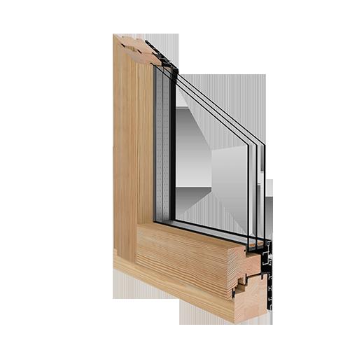 drutex fenster kaufen beste preise von deutscher fenstervertrieb. Black Bedroom Furniture Sets. Home Design Ideas