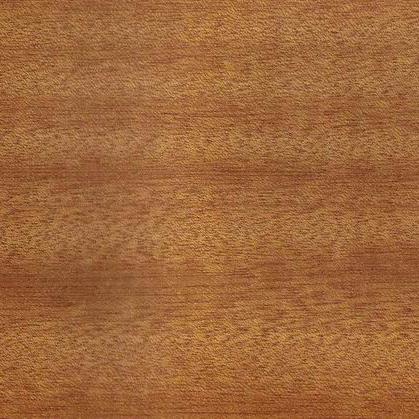 lasuren und deckfarben f r holzfenster und t ren. Black Bedroom Furniture Sets. Home Design Ideas