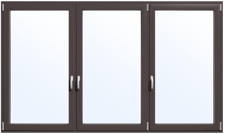 fenster braungr n ral 6008 eigenes design ausstatten und g nstig kaufen. Black Bedroom Furniture Sets. Home Design Ideas