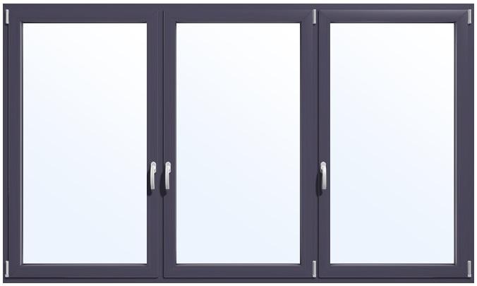 fenster graublau ral 5008 preis online berechnen. Black Bedroom Furniture Sets. Home Design Ideas