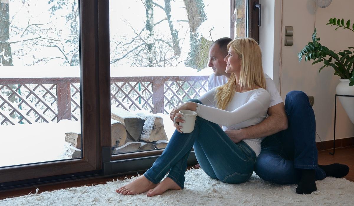 w rmed mmende fenster preise vergleichen und kaufen. Black Bedroom Furniture Sets. Home Design Ideas
