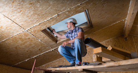 Fenstereinbau nach ral - Fenstermontage nach ral ...