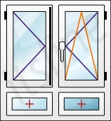 Fensterkonfogurator