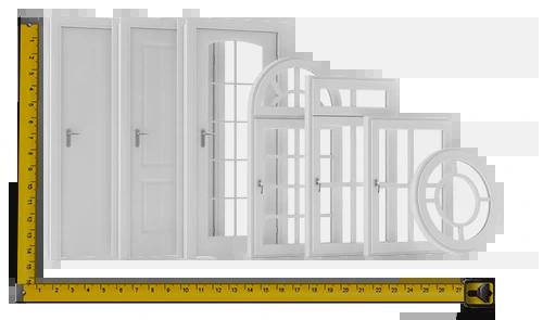 fenster und t ren aus kunststoff holz oder alu bekannte marke anklicken und preise direkt. Black Bedroom Furniture Sets. Home Design Ideas