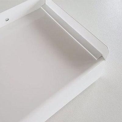 fensterb nke aluminium kaufen au en fensterbank konfigurator. Black Bedroom Furniture Sets. Home Design Ideas