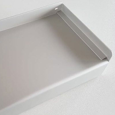 fensterbaenke aluminium kaufen aussen fensterbank konfigurator