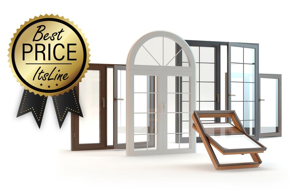 Fenster Preise Fensterkosten Im Vergleich Und Detailliert