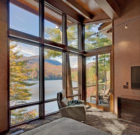 Unterlichtfenster - Ein und Zweiflügelig Fenster mit Unterlicht ...