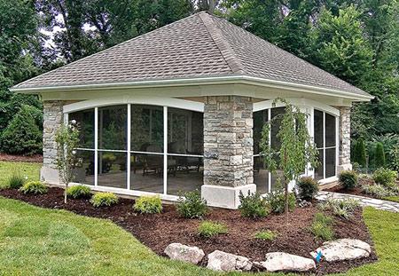 Gut gemocht Gartenhaus-Fenster nach Maß mit Isolierglas kaufen BE27