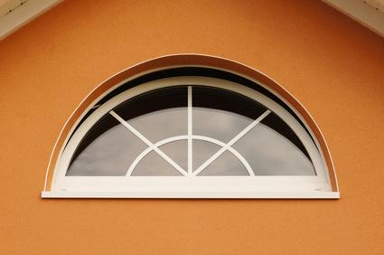halbkreisfenster halbrundfenster nach wunschma g nstig kaufen. Black Bedroom Furniture Sets. Home Design Ideas