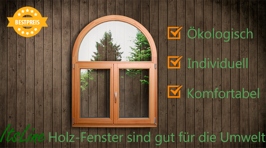 holzfenster mit moderner fenstertechnik. Black Bedroom Furniture Sets. Home Design Ideas