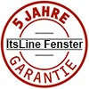 ItsLine Garantie