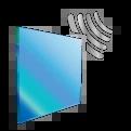 Fenster mit Schallschutzverglasung