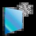 Isolierglasfenster
