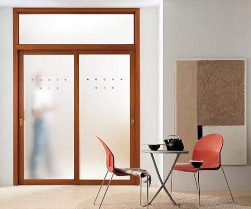 Innenfenster – Verwendung und Infos auch als Schiebefenster ...