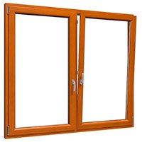 schiebefenster aus kunststoff holz alu konfigurieren und On schiebefenster konfigurator