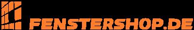 ItsLine Fenstershop - Fenster und Türen nach Maß günstig online kaufen