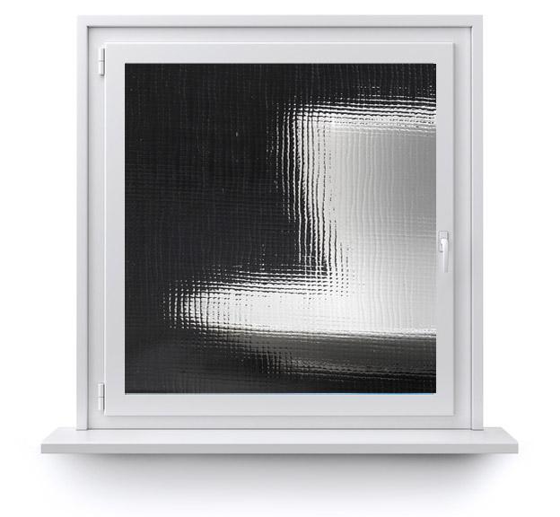 Fenster 2 fach verglasung cheap schon mit unseren mit erreichen sie sehr gute dmmwerte mit den - U wert fenster 2 fach verglasung ...