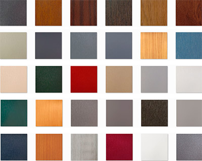 Fenster Farben.Salamander Kunststofffenster Kaufen Brügmann Preise Online