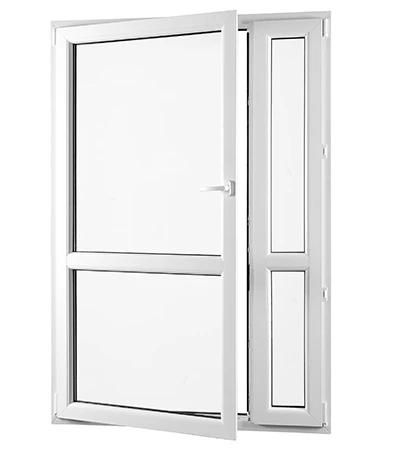 Häufig Balkontüren konfigurieren und kaufen - alle Konstruktionen + MW21