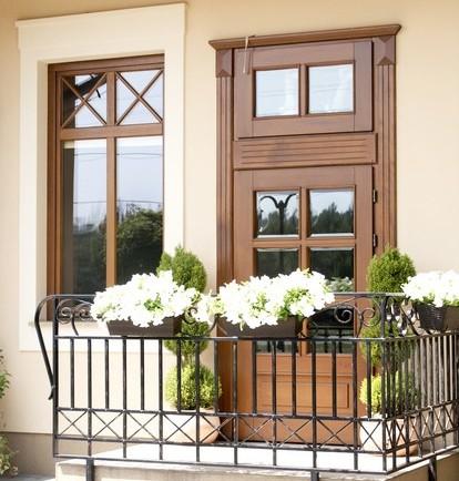 Balkonturen Konfigurieren Und Kaufen Alle Konstruktionen