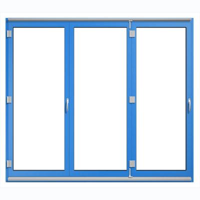 faltschiebet ren kaufen au enbereich terrasse balkon wintergarten. Black Bedroom Furniture Sets. Home Design Ideas