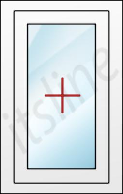kunststofffenster sch co 5 kammer profil 700x700