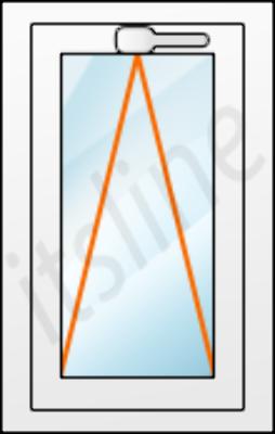 kunststofffenster sch co 5 kammer profil 1000x700