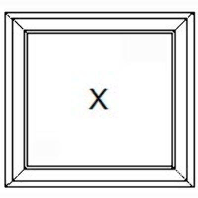 fenster bluevolution 73 prestige eco line. Black Bedroom Furniture Sets. Home Design Ideas