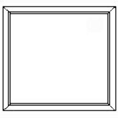 kunststofffenster salamander bluevolution 73 perfect eco. Black Bedroom Furniture Sets. Home Design Ideas