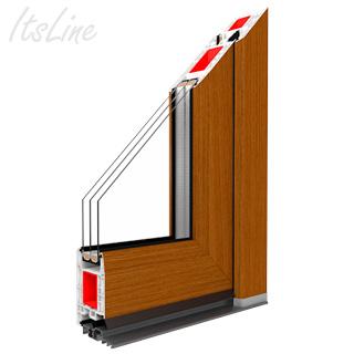 nebeneingangst r seiteneingangst r nach ma kaufen. Black Bedroom Furniture Sets. Home Design Ideas