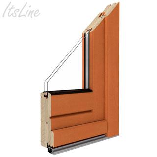 Hauseingangstüren Edel Nach Maß Aus Holz Aluminium Und Kunststoff