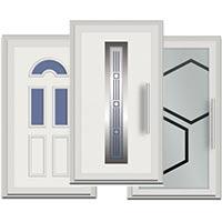 Fabulous Faltschiebetüren kaufen - Außenbereich -Terrasse, Balkon, Wintergarten HK54