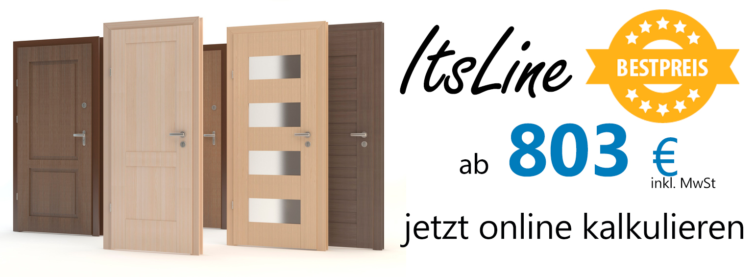 haust r aus dem hause itsline ab 331 kaufen. Black Bedroom Furniture Sets. Home Design Ideas