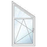 Giebelfenster kaufen