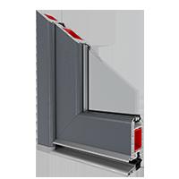 kunststofffenster konfigurator. Black Bedroom Furniture Sets. Home Design Ideas